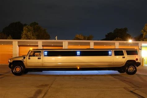 Nearby Limo Services limo service closed limos tx phone