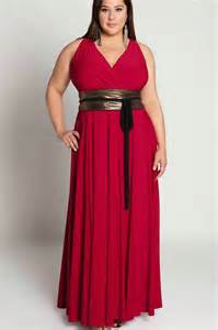bridesmaid dresses plus size flattering something related to plus size prom dresses gowns fashion trend
