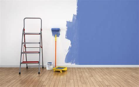pose de stucco colmar b 233 ton cir 233 mural peinture