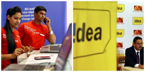 reliance jio launch continues to bleed idea cellular bharti airtel