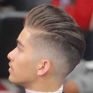 19 Hot Hipster Hairstyles | Men's Hairstyles + Haircuts 2017