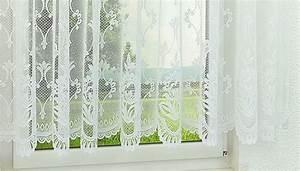 Gardinen Für Balkontür Ohne Bohren : gardinen icnib ~ Buech-reservation.com Haus und Dekorationen