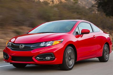 2015 Honda Civic Reviews And Rating  Motor Trend. Home Depot Clopay Garage Doors. Wooden Door Frame. Apple Garage Doors. Van Door Locks. Garage Cabinets. Prefab Garages With Living Quarters. Quikrete Epoxy Garage Floor Coating. Door Install
