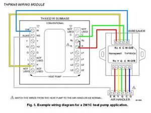 similiar heat pump attachment keywords amana heat pump manuals amana circuit and schematic wiring diagrams