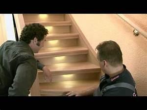 Hammer Treppenrenovierung Kosten : rheingold verkaufsf rderung 2009 youtube ~ Markanthonyermac.com Haus und Dekorationen