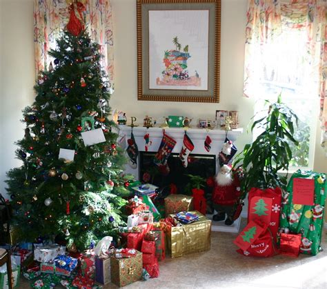christmas gifts for kids that stand the test of time