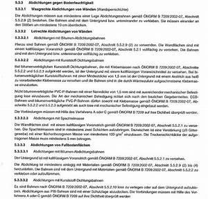 Mauer Gegen Feuchtigkeit Abdichten : keller rohfu boden fl mmen abdichten seite 2 bauforum auf ~ Sanjose-hotels-ca.com Haus und Dekorationen
