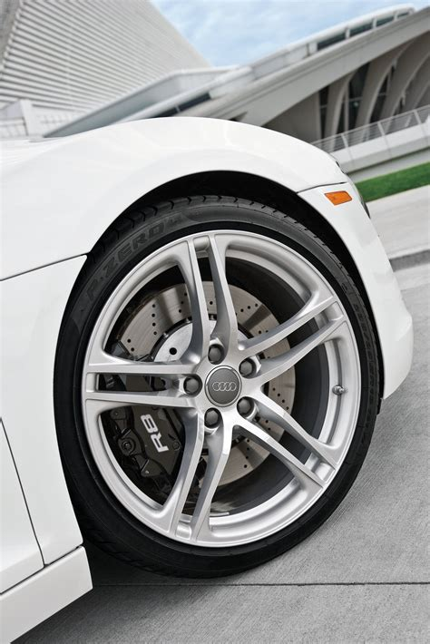 Bmw M5 By Pp Performance Picture 114762