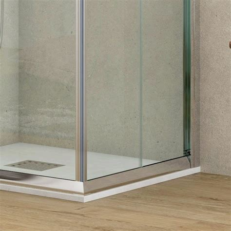 doccia angolare 80x80 box doccia angolare 80x80 altezza 180cm guarda prezzi