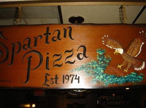 pizzeria dresser wi 28 pizzeria dresser wi hours ej s pizzeria