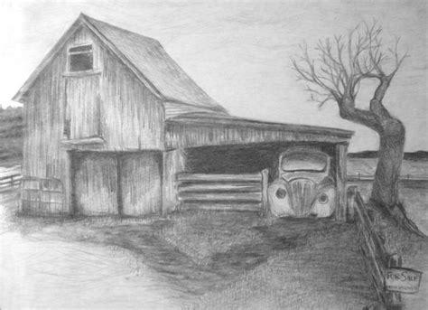 ideas  landscape drawings  pinterest