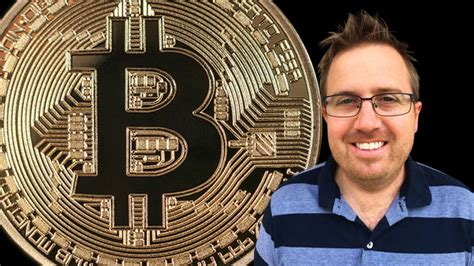 A bitcoin wallet is a software application in which you store your bitcoins. 'Playing with profit': lessons from a Bitcoin trader | Money magazine