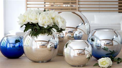 home interiors gifts catalog christofle uni vase buy at luxdeco com
