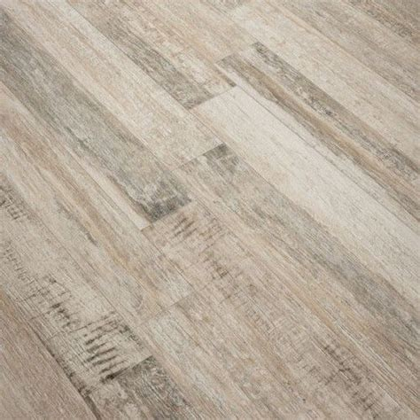 cortex tile tiles porcelain flooring floors