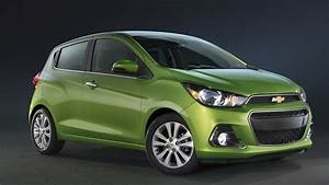 Chevrolet Spark  Latest News  Reviews  Specifications  Prices  Photos And Videos