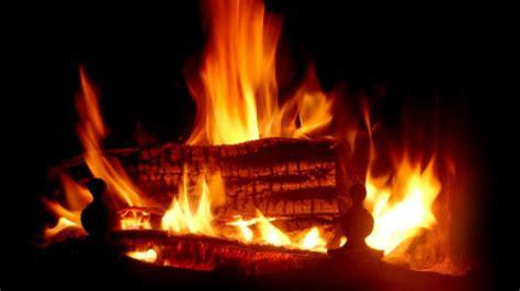 videotron offre  ses abonnes  feu de foyer le lien