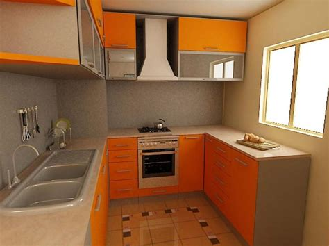 wardrobe for small spaces 6 ideas of kitchen design for small kitchens