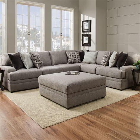 What Is Sectional Sofa by 50 Large Sectional Sofa You Ll In 2020
