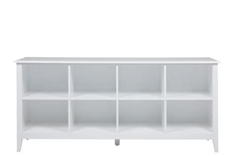 meuble bas pour chambre meuble bas de rangement chambre images