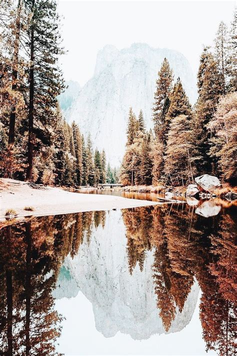 pinterest: piriesellars2 ★ | Nature photography, Landscape ...