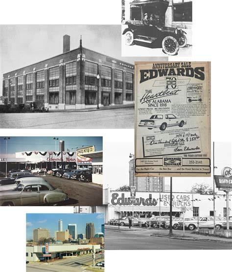 edward chevrolet birmingham alabama edwards chevrolet 280 new chevrolet dealership in