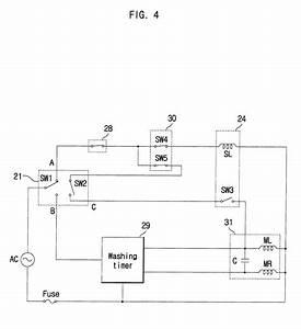 Saab 9 3 Wiring Diagram Vs Automatic