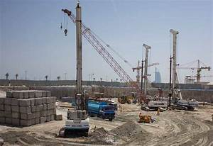 R Hotels' completes piling of Palm property ...