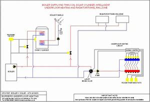 Hd wallpapers wiring diagram unvented cylinder flovegdesktopdesktop hd wallpapers wiring diagram unvented cylinder swarovskicordoba Images