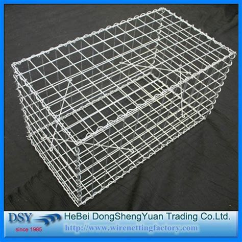 retaining wall wire cages wire cages rock retaining wall gabion baskets gabion mesh buy gabion walling caged rock