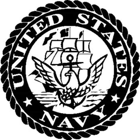 navy clipart   cliparts  images