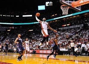 Miami Heat vs Charlotte Bobcats Live Stream: Watch Free ...