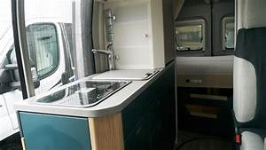 Calculer L Argus D Un Camping Car : knaus boxlife 600 neuf de 2017 fiat camping car en vente guilberville manche 50 ~ Gottalentnigeria.com Avis de Voitures