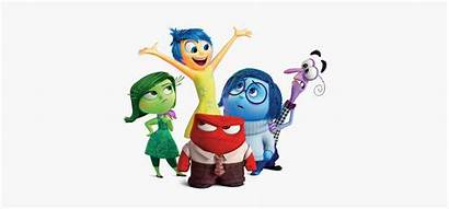Inside Clipart Pixar Clip Emotions Emoji Insider