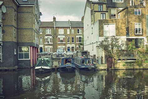 Whatever Floats Your Boat Alternative by Inside Housing Insight Whatever Floats Your Boat