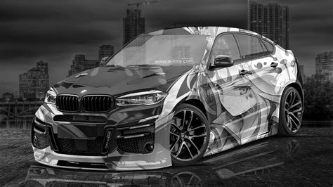 Bmw X6 Backgrounds by Bmw X6 Tuning Wallpapers Images Photos Pictures Backgrounds