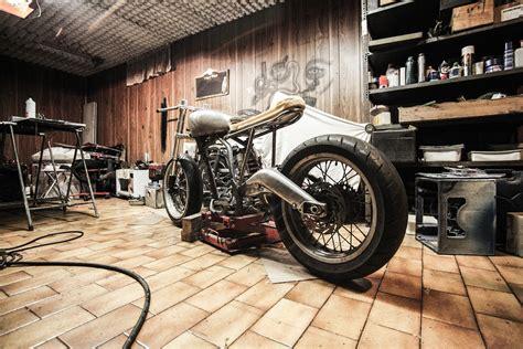 d 233 co maison theme moto