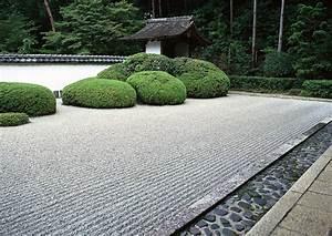 zen garden wallpapers wallpaper cave With katzennetz balkon mit miniature zen garden