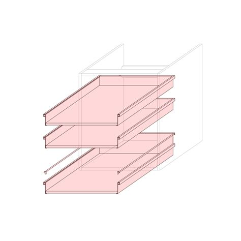 base per piano cottura cst l600 base piano cottura 3c