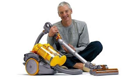 dyson  launch radically  electric car