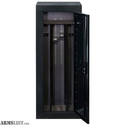tactical security cabinet with convertible interior armslist for sale stack on tc 16 gb k tactical security