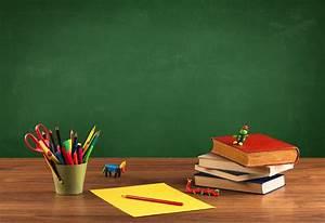 How 'Ineffective' Michigan Teachers Get $26k More Than ...