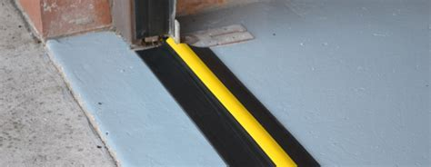 ! Frequently Asked Questions About Garage Door Seals