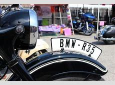 Doc's Vintage & Classic Bike Show Ride CT & Ride New England