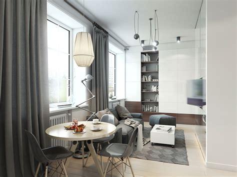A Super Small (40 Square Meter) Home  Architecture & Design