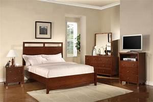romantic elegant bedroom design ideas couple married With simple bedroom design for couple