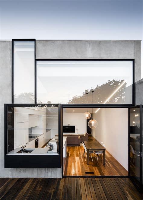 home interior designers melbourne turner house interior design by freadman white melbourne