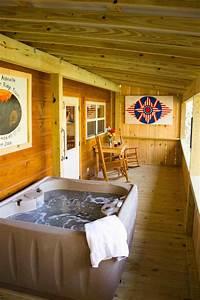 Romantic honeymoon suite siudynet for Honeymoon suites in north carolina