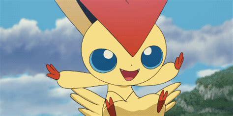 Victini Evolution Rom Hack In Pokemon Omega Ruby