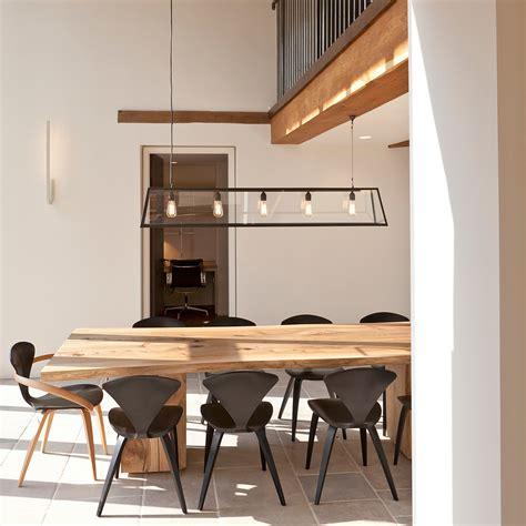 Esszimmer Le Für Langen Tisch pendelleuchte esstisch badezimmer schlafzimmer sessel