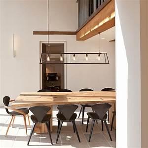 Pendelleuchten Esstisch Design : pendelleuchte esstisch badezimmer schlafzimmer sessel ~ Michelbontemps.com Haus und Dekorationen